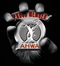 AHWA_badge