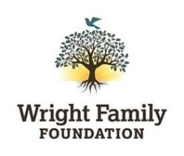 The Wright Family Foundation